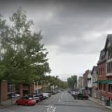 Westchester Resident Faces Disorderly Conduct Charge In Greenwich