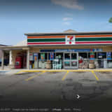 Man Arrested For Robbing 7-Eleven In Holbrook