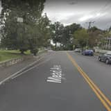 Drunk Westchester Man Flees Scene Of Crash In Greenwich, Police Say