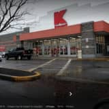 New Kmart Store Closure Announced On Long Island