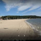 Advisories Against Bathing At 13 Nassau County Beaches Lifted