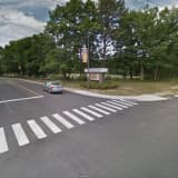 COVID-19: Long Island HS Closes, 136 Under Quarantine, After Positive Cases
