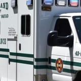 Boy, 2, Fatally Struck By Dump Truck In Sussex County