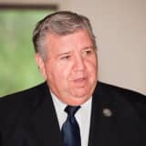 TRIBUTE: State Sen. Anthony Bucco Of Boonton Dead At 81