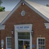 Denville Post Office Burglarized, Police Say