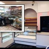 Zadie's Kosher Bake Shop Reopening After Car Plowed Through Storefront