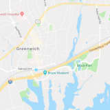 Trio Charged With Stealing From Cars In Greenwich