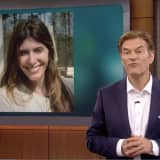Two Popular Afternoon Talk Shows Will Spotlight Missing Mom Case