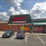 Lottery Player Wins $123K In Passaic County