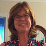 'TRULY HORRIFIC': Officer Fatally Shoots Former Fair Lawn Nurse Swinging Axe In Virginia Home