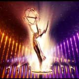 Stars, Awards, And Gin: NY, NJ, CT Represent At Primetime Emmys