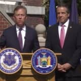 Cuomo Announces Multi-State Effort To Curb Vaping, Cannabis, Smoking Hazards