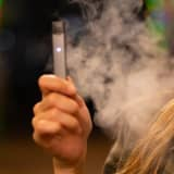 Two New Vaping-Related Deaths Reported In New York