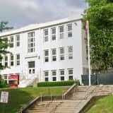 MEASLES: Case Confirmed At Nutley School