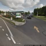ID Released For Motorist Killed After Jeep Crashes Into 7-Eleven On Long Island
