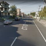 Woman, Granddaughter Struck By Car While Crossing Fairfield Avenue