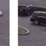 Man Wanted For Stealing $2K From SUV On Long Island
