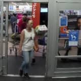 Woman Wanted For Stealing Phone From LI Walmart, Police Say