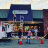 New Supermarket Holding Grand Opening In Westchester