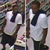 Man Wanted For Stealing $800 Worth Of Sudafed From Long Island Rite Aid, Police Say
