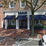 Three Thieves Targeting New Canaan Ralph Lauren Store Take Cops On Chase, Hit Cruiser