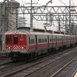 Metro-North Railroad Holding Customer Forums In Area