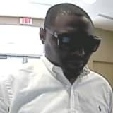 Man Wanted For Making Unauthorized Withdrawals From Long Island Bank