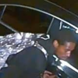 Serial Automobile Larceny Suspect Busted In Westchester
