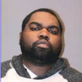 Fairfield County Drug Dealer Sentenced For Overdose Death, DEA Says