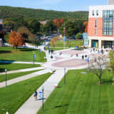 Brookfield Man, 22, Found Dead At Southern Connecticut State University