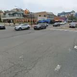 Hit-Run Driver Found After Crash Kills Hudson Valley Woman