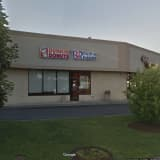 Employee, Customers Overpower Long Island Dunkin' Donuts Robbery Suspect