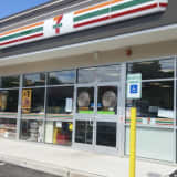 Woman Leaving Area 7-Eleven Charged With DWI