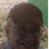 Missing Area Man Found
