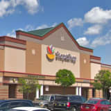 Clifton Commons Stop & Shop Sells Winning Lottery Ticket