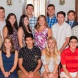 Three Fairfield County College Students Earn $5,000 Scholarships