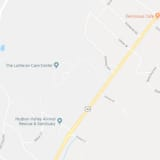 Lane Closure Scheduled On Busy Route 44 Stretch