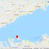 One Dead, Three Hospitalized After Boat Overturns In Long Island Sound