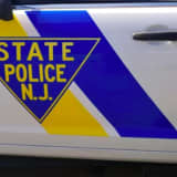 NJSP: Route 80 Passenger Tries Swallowing Heroin As Wanted Driver Is Placed Under Arrest