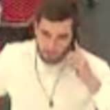 Man Wanted For Stealing $900 In Merchandise At Long Island Target