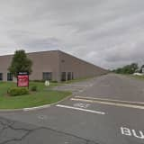 Amazon To Open Facility In Fairfield County