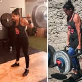 Westchester Mother Achieves World Ranking in CrossFit Open