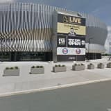 COVID-19: Nassau County Executive Calls For Expanded Seating At Coliseum