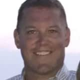 Anguilla Court Seeks Arrest Warrant For Darien Man Accused Of Manslaughter Who Skips Court Date