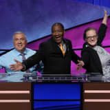 Northern Westchester HS Teacher Advances To 'Jeopardy!' Tourney Of Champions Finals