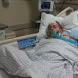 Long Island 'Bagel Boss Guy' Hospitalized After Stroke