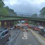 Wrong-Way Driver Charged With DWI For Crash That Injured Two In Westchester