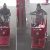 Know Them? Women Wanted For Stealing $740 Worth Of Clothing From Long Island Target