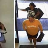 Women Wanted For Stealing $130 Worth Of Items From Long Island Store
