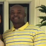 Missing Long Island Man Found